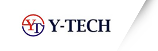 海外調達、製鉄設備、産業機械、船舶部品、油圧シリンダー、プラント、配管資機材、韓国 == Y-TECH Co.,LTD.==